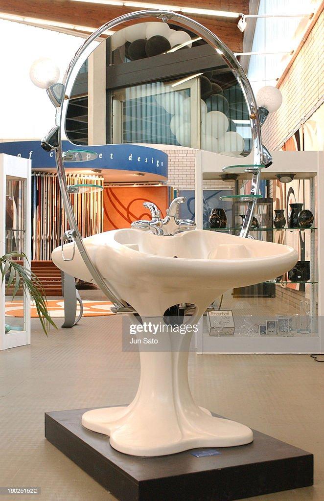 villeroy und boch sanitr good villeroy u boch sanitary ware with villeroy und boch sanitr. Black Bedroom Furniture Sets. Home Design Ideas