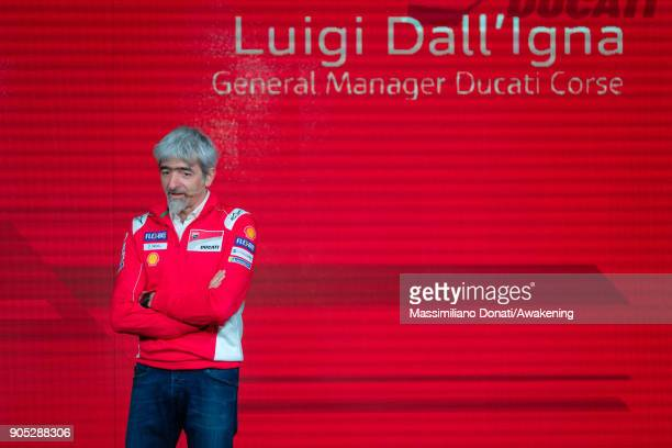 60 Top Presentation Of The Ducati Motogp Team Season 2018 Pictures