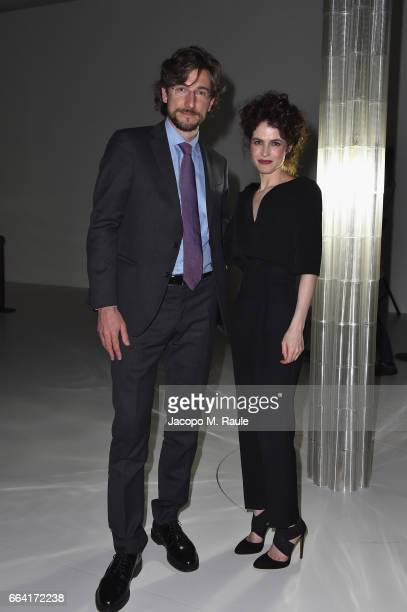 Neri Oxman Fotograf 237 As E Im 225 Genes De Stock Getty Images