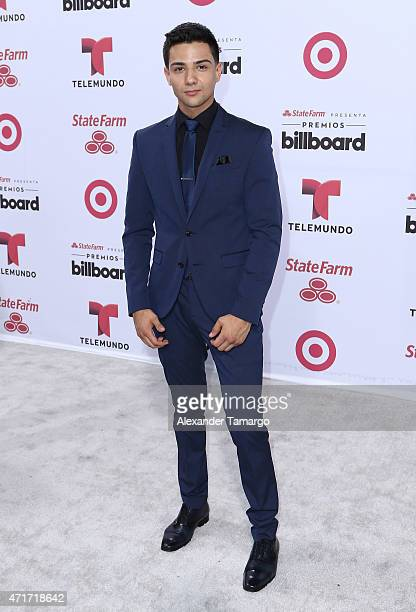 Luis Coronel Pictures And Photos