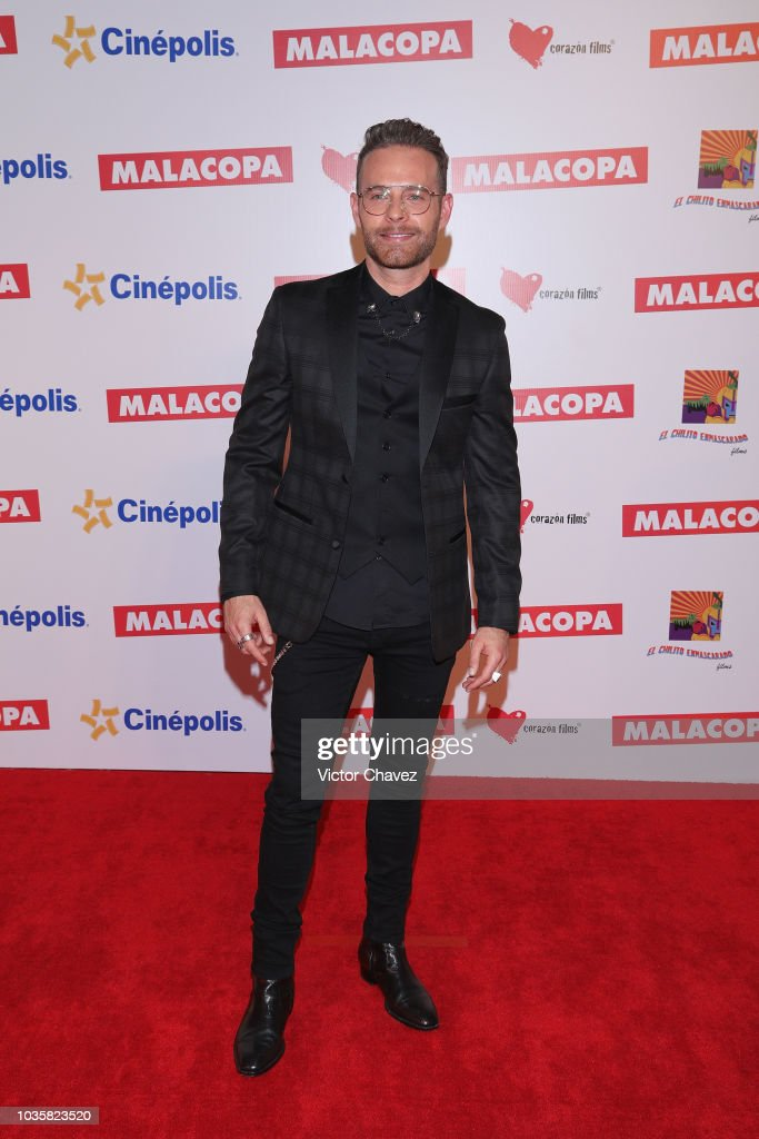https://media.gettyimages.com/photos/luis-ernesto-franco-attends-the-malacopa-mexico-city-premiere-at-picture-id1035823520