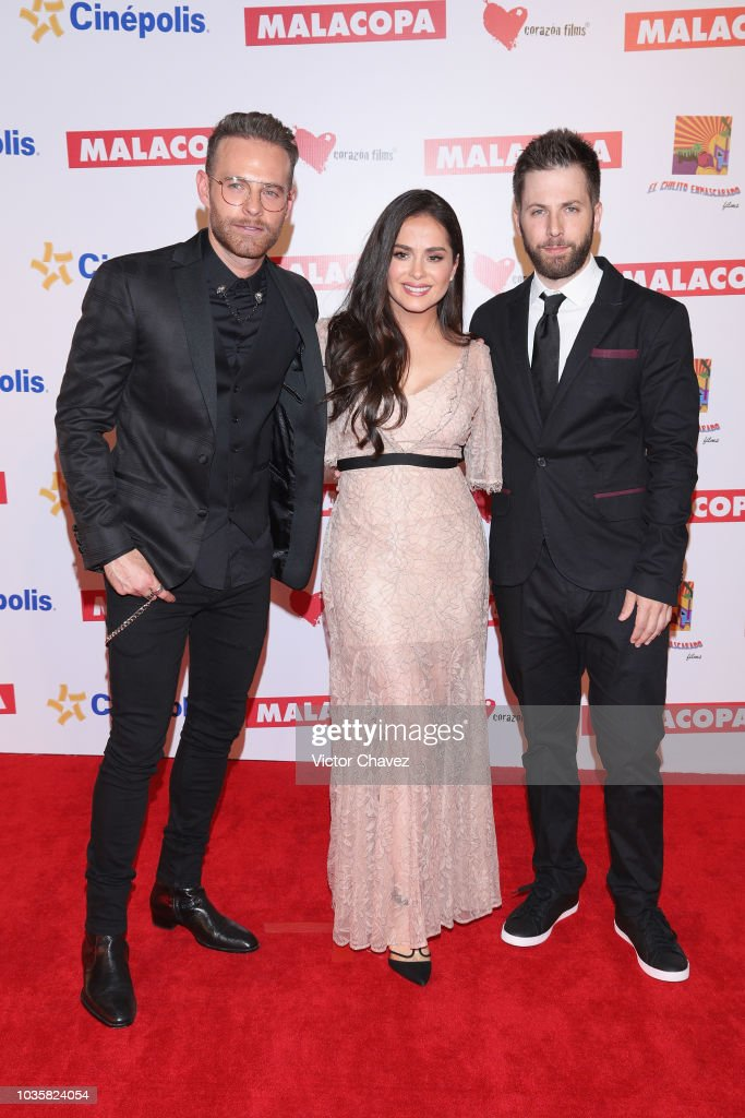 https://media.gettyimages.com/photos/luis-ernesto-franco-danna-garcia-and-luis-arrieta-attend-the-malacopa-picture-id1035824054
