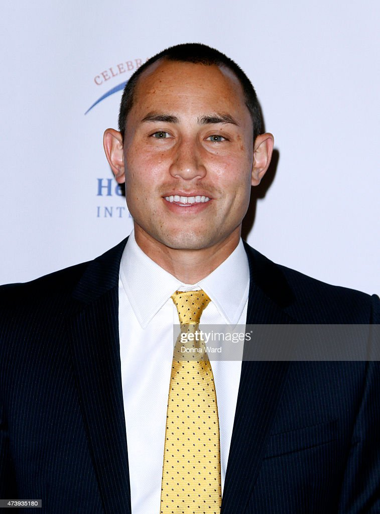 2015 Spirit Of Helen Keller Gala