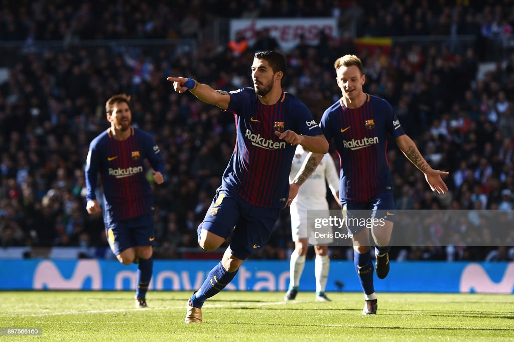 https://media.gettyimages.com/photos/luis-suarez-of-barcelona-celebrates-after-scoring-his-sides-first-picture-id897566160?k=6&m=897566160&s=594x594&w=0&h=AFL5WiQAuE9kfsb2bo-vcj2TIzJ3IMIrGHPmjvhK8LA=