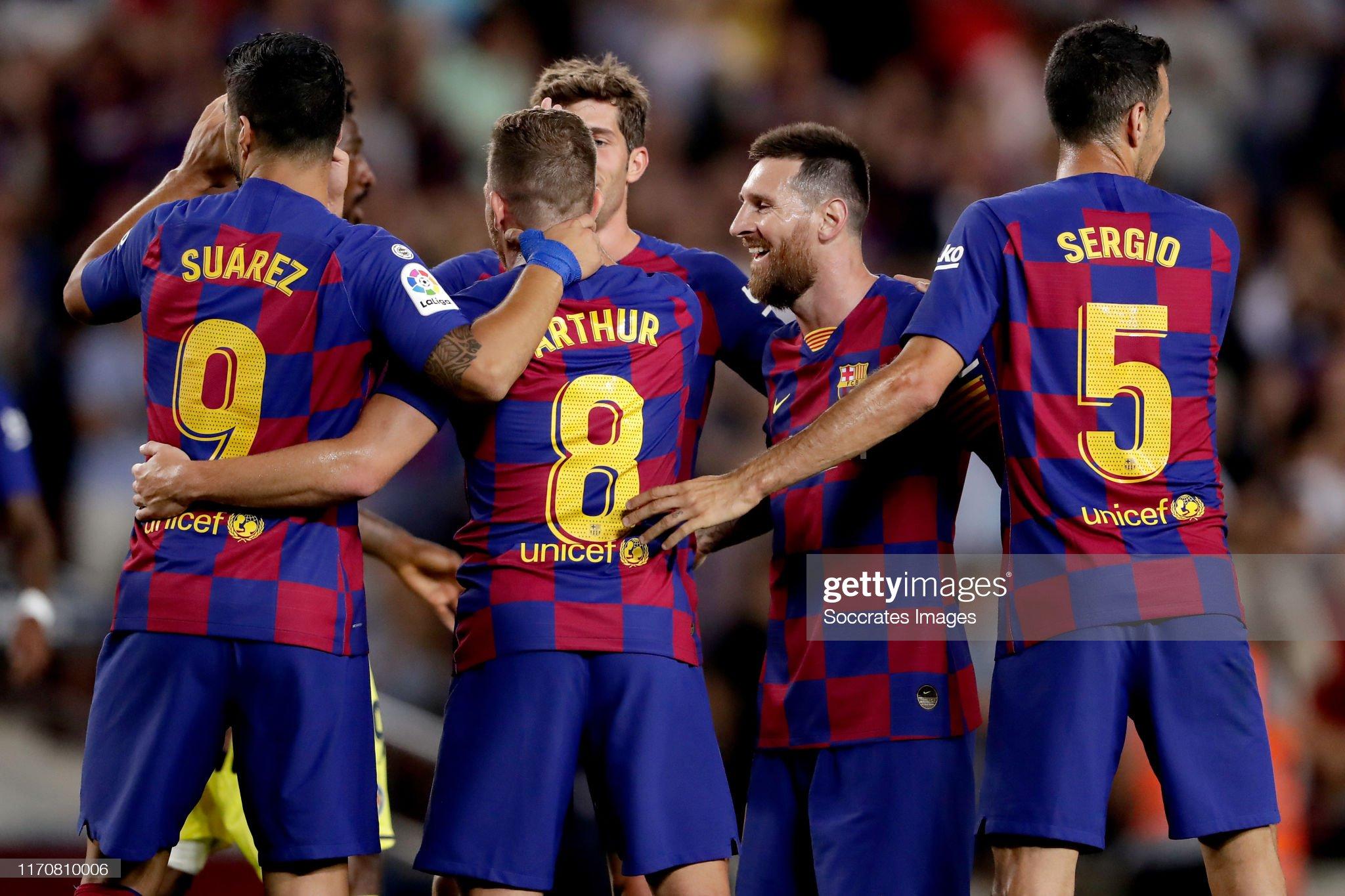 صور مباراة : برشلونة - فياريال 2-1 ( 24-09-2019 )  Luis-suarez-of-fc-barcelona-arthur-of-fc-barcelona-lionel-messi-of-fc-picture-id1170810006?s=2048x2048