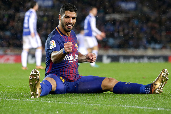 https://media.gettyimages.com/photos/luis-suarez-of-fc-barcelona-celebrates-23-during-the-la-liga-match-picture-id904934546?k=6&m=904934546&s=594x594&w=0&h=56OGQSeFn1qRe6uhu-i-Ero51CGy05IaPJSSAiRIn1I=