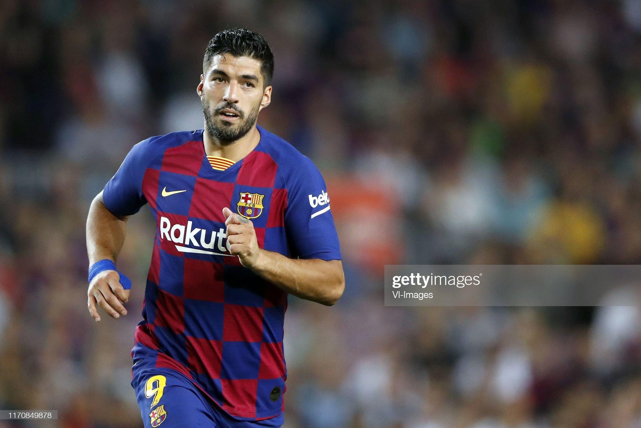 صور مباراة : برشلونة - فياريال 2-1 ( 24-09-2019 )  Luis-suarez-of-fc-barcelona-during-the-laliga-santander-match-between-picture-id1170849878?s=2048x2048