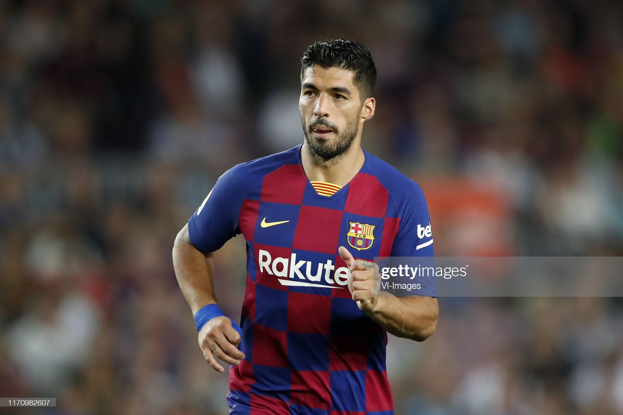 صور مباراة : برشلونة - فياريال 2-1 ( 24-09-2019 )  Luis-suarez-of-fc-barcelona-during-the-laliga-santander-match-between-picture-id1170982607?s=2048x2048