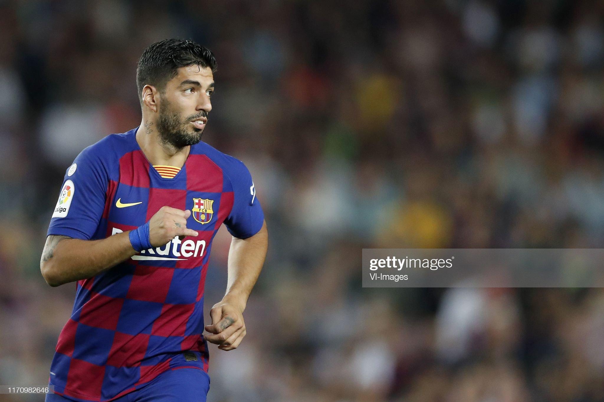 صور مباراة : برشلونة - فياريال 2-1 ( 24-09-2019 )  Luis-suarez-of-fc-barcelona-during-the-laliga-santander-match-between-picture-id1170982646?s=2048x2048