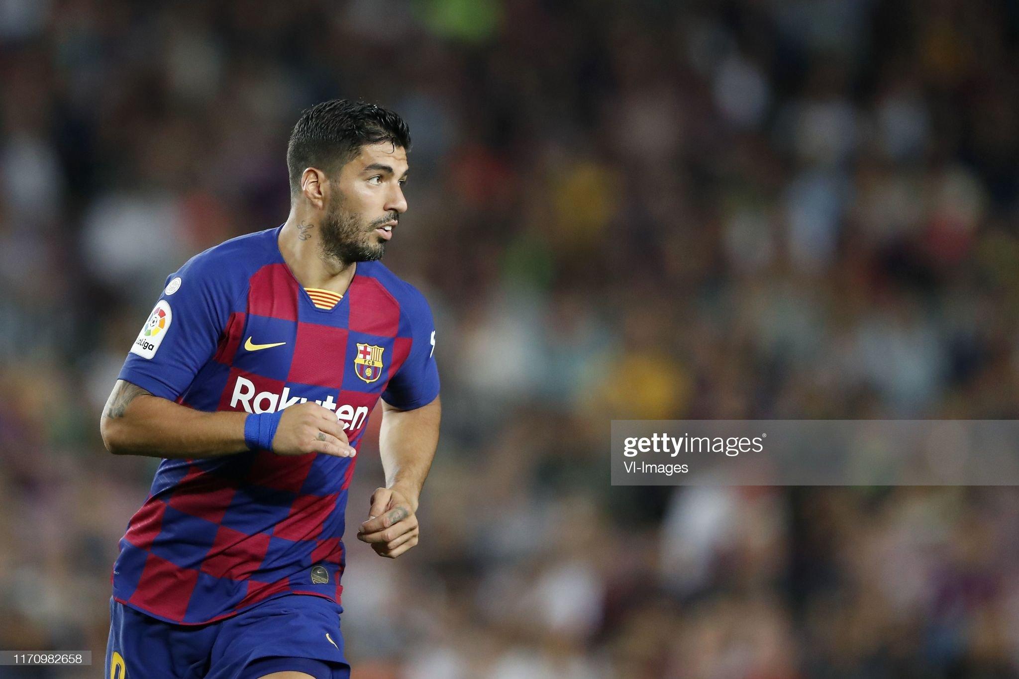 صور مباراة : برشلونة - فياريال 2-1 ( 24-09-2019 )  Luis-suarez-of-fc-barcelona-during-the-laliga-santander-match-between-picture-id1170982658?s=2048x2048
