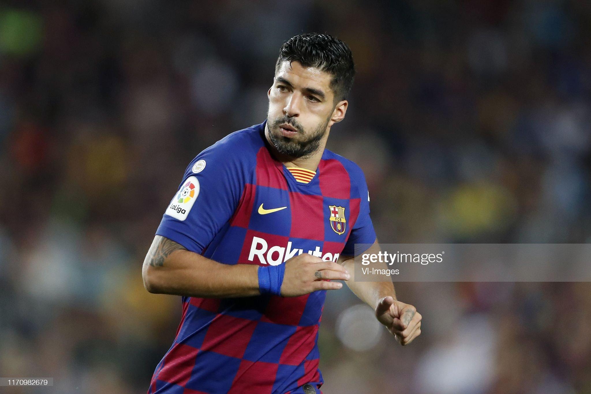 صور مباراة : برشلونة - فياريال 2-1 ( 24-09-2019 )  Luis-suarez-of-fc-barcelona-during-the-laliga-santander-match-between-picture-id1170982679?s=2048x2048