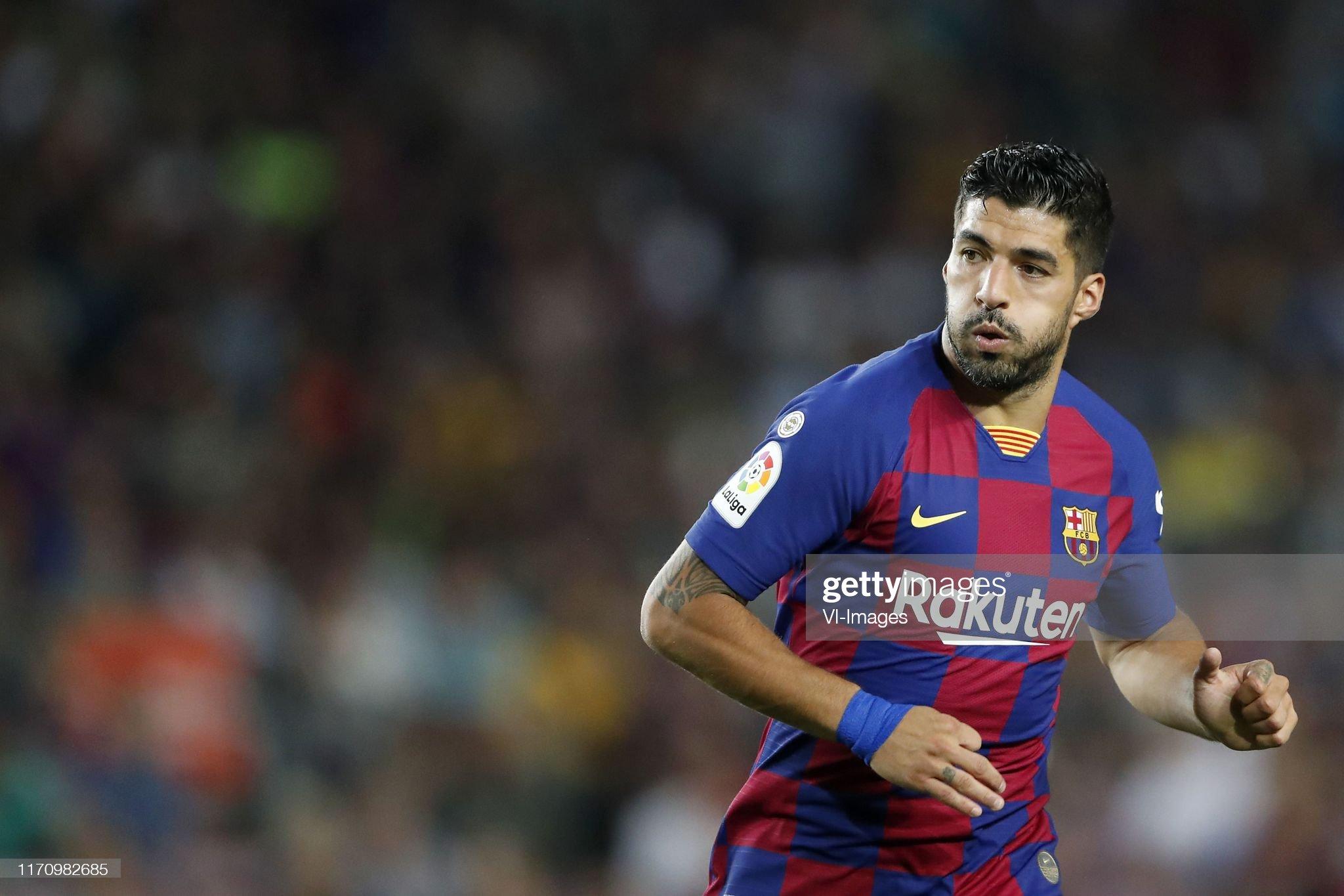 صور مباراة : برشلونة - فياريال 2-1 ( 24-09-2019 )  Luis-suarez-of-fc-barcelona-during-the-laliga-santander-match-between-picture-id1170982685?s=2048x2048