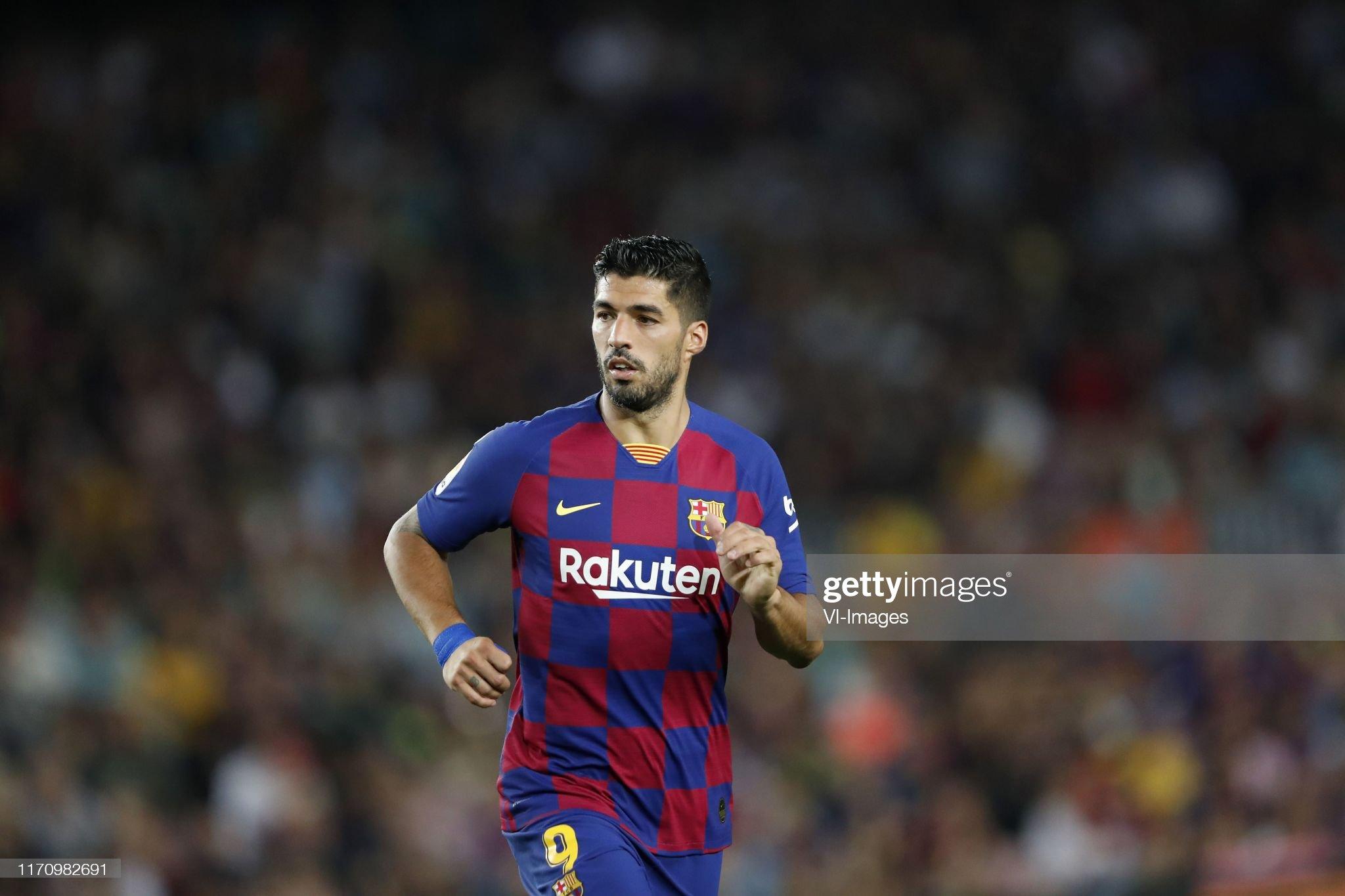 صور مباراة : برشلونة - فياريال 2-1 ( 24-09-2019 )  Luis-suarez-of-fc-barcelona-during-the-laliga-santander-match-between-picture-id1170982691?s=2048x2048