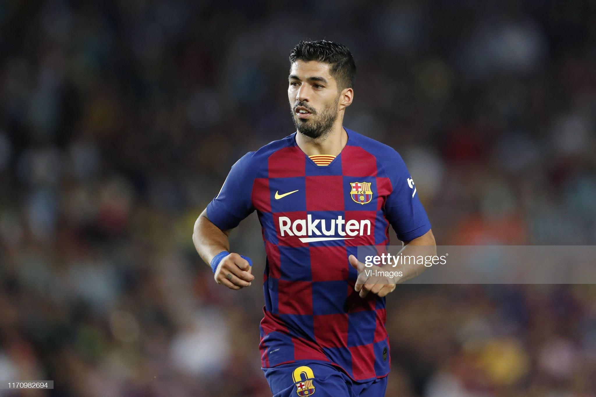 صور مباراة : برشلونة - فياريال 2-1 ( 24-09-2019 )  Luis-suarez-of-fc-barcelona-during-the-laliga-santander-match-between-picture-id1170982694?s=2048x2048