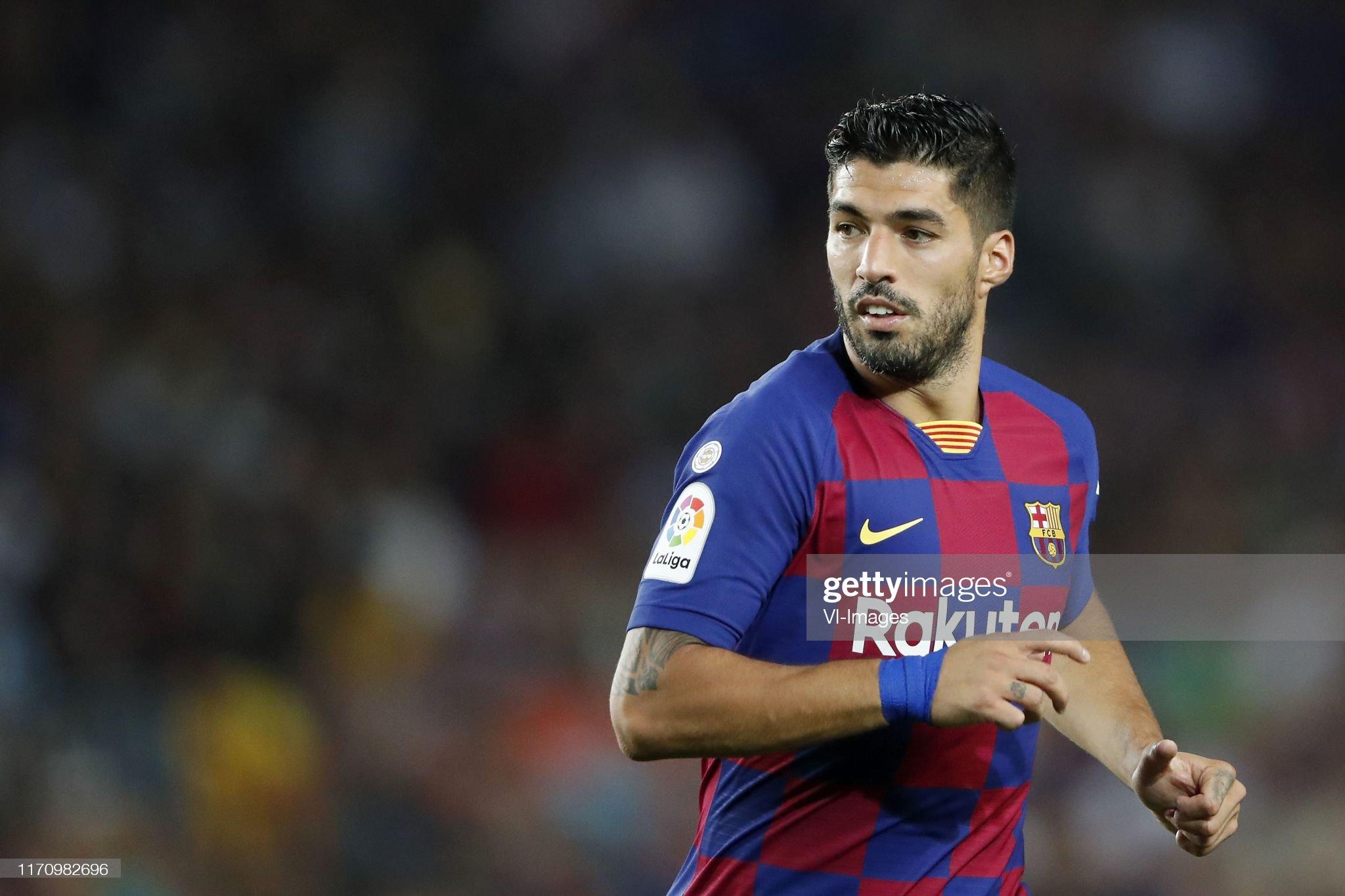 صور مباراة : برشلونة - فياريال 2-1 ( 24-09-2019 )  Luis-suarez-of-fc-barcelona-during-the-laliga-santander-match-between-picture-id1170982696?s=2048x2048
