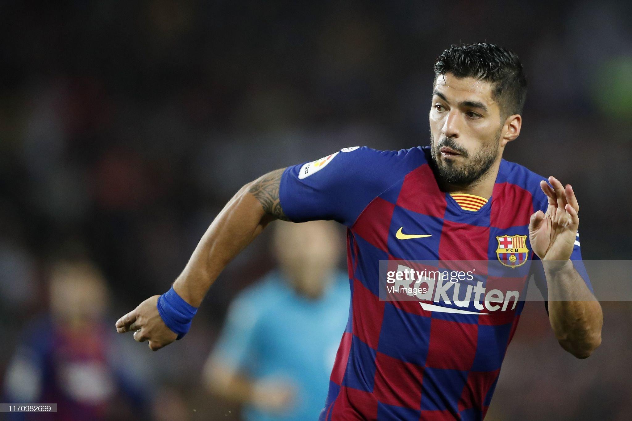 صور مباراة : برشلونة - فياريال 2-1 ( 24-09-2019 )  Luis-suarez-of-fc-barcelona-during-the-laliga-santander-match-between-picture-id1170982699?s=2048x2048