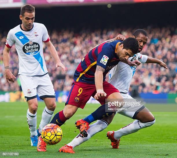 Luis Suarez Not Our C Any More: Fernando Navarro Corbacho Stock Photos And Pictures
