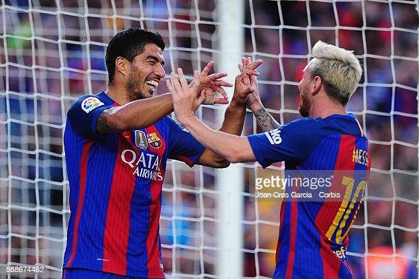 37 fc barcelona calcio photos and premium high res pictures getty images https www gettyimages in photos fc barcelona calcio