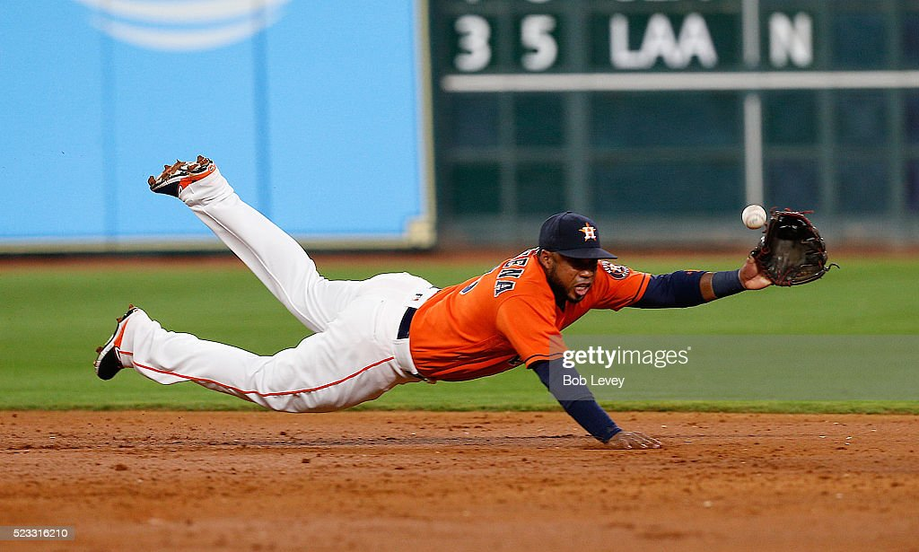 Boston Red Sox v Houston Astros