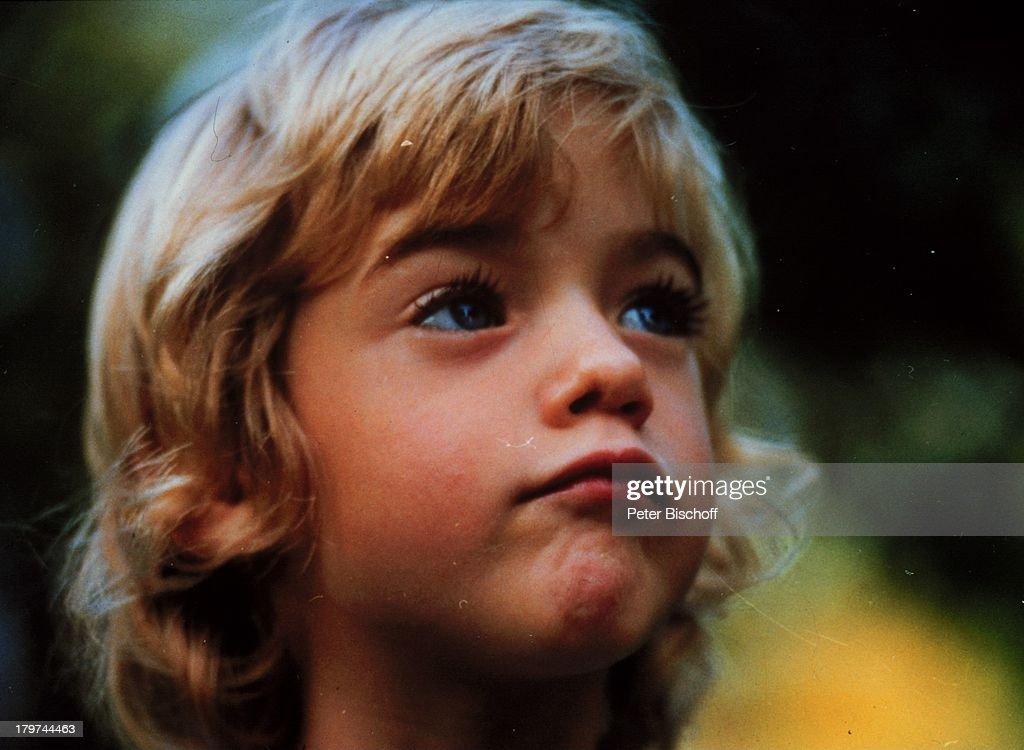 Berühmt Luisa Ohrner beim 4. Kindergeburtstag im Kindergarten, Tochter v &WJ_97