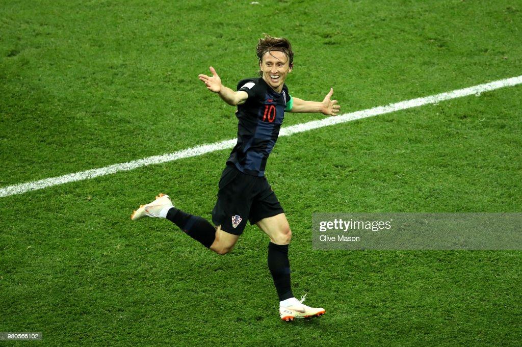 Amazing Argentina v Croatia - 2018 FIFA World Cup Russia - luka-modric-of-croatia-celebrates-after-scoring-his-teams-second-goal-picture-id980566102?k\u003d6\u0026m\u003d980566102\u0026s\u003d612x612\u0026w\u003d0\u0026h\u003d1HB04Zr3mvW3P-roU5b6jlPHKt4_Kdk8xpIt7mPFpTE\u003d  Best Photo Reference-124322.com/photos/luka-modric-of-croatia-celebrates-after-scoring-his-teams-second-goal-picture-id980566102?k\u003d6\u0026m\u003d980566102\u0026s\u003d612x612\u0026w\u003d0\u0026h\u003d1HB04Zr3mvW3P-roU5b6jlPHKt4_Kdk8xpIt7mPFpTE\u003d