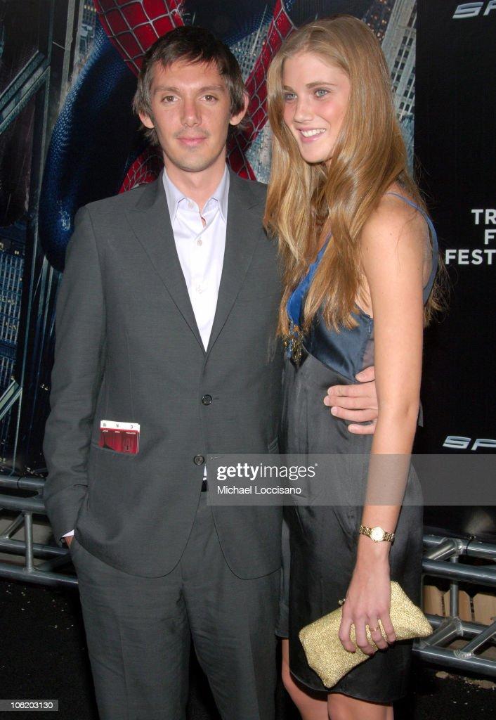 Lindsay lullman dating Kristen flicka dating judisk pojke