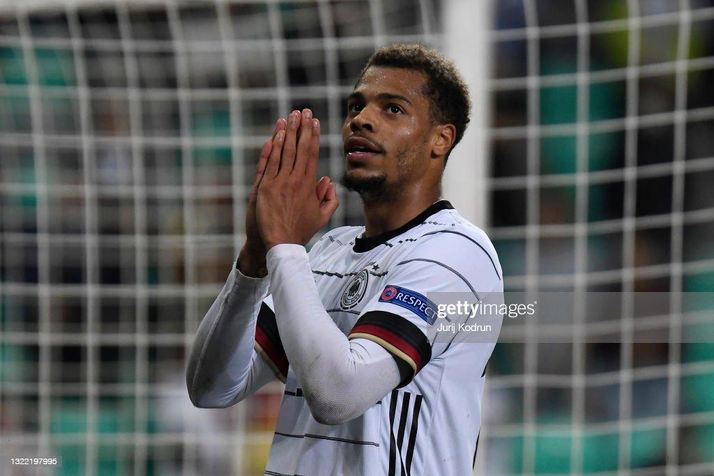 Germany v Portugal - 2021 UEFA European Under-21 Championship Final : News Photo