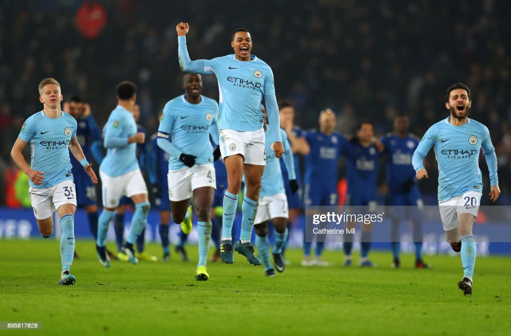 https://media.gettyimages.com/photos/lukas-nmecha-of-manchester-city-celebrates-the-win-after-the-carabao-picture-id895817828
