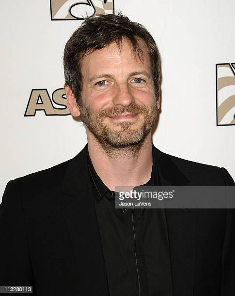 Lukasz Gottwald aka Dr Luke attends the 28th annual ASCAP Pop Music Awards at Renaissance Hollywood Hotel on April 27 2011 in Hollywood California