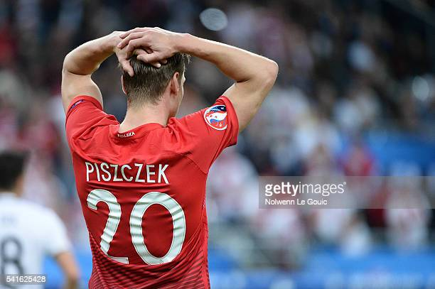 30 Top Poland Vs Germany Euro 2016 Pictures, Photos, & Images
