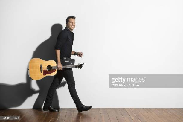Luke Bryan and Dierks Bentley hosts for the second consecutive year of THE 52ND ACADEMY OF COUNTRY MUSIC AWARDS The ACM Awards will be broadcast LIVE...