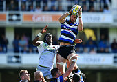 bath england luke charteris bath claims