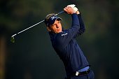 monza italy luke donald england plays