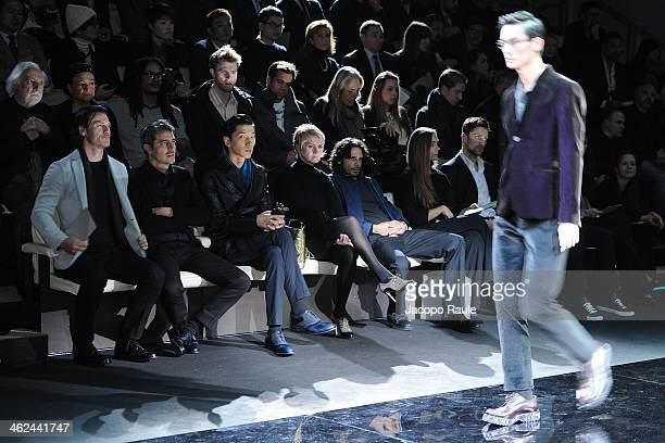 Bocci Len luca dotto pictures and photos getty images