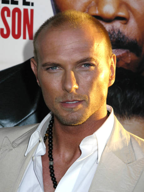 Matt & Luke Goss - Archive Pictures | Getty Images