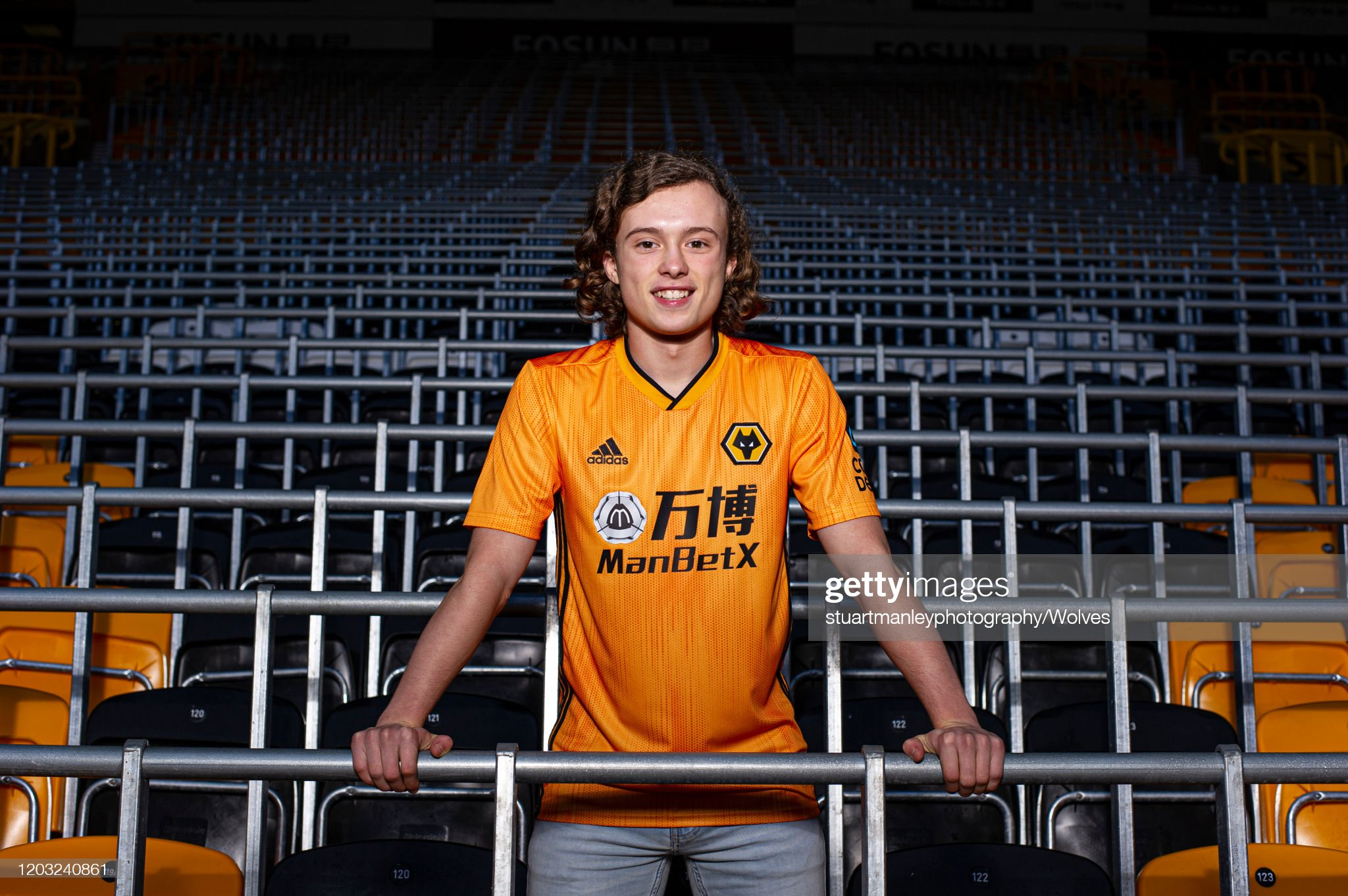 https://media.gettyimages.com/photos/luke-matheson-of-wolverhamptoin-wanderers-poses-for-a-portrait-his-picture-id1203240861?s=2048x2048