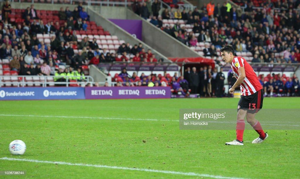 England Rumänien U21