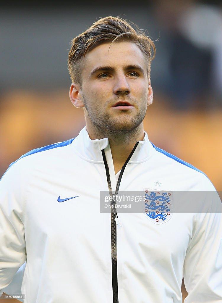 England v Croatia: UEFA U21 Championship Playoff - First Leg : News Photo