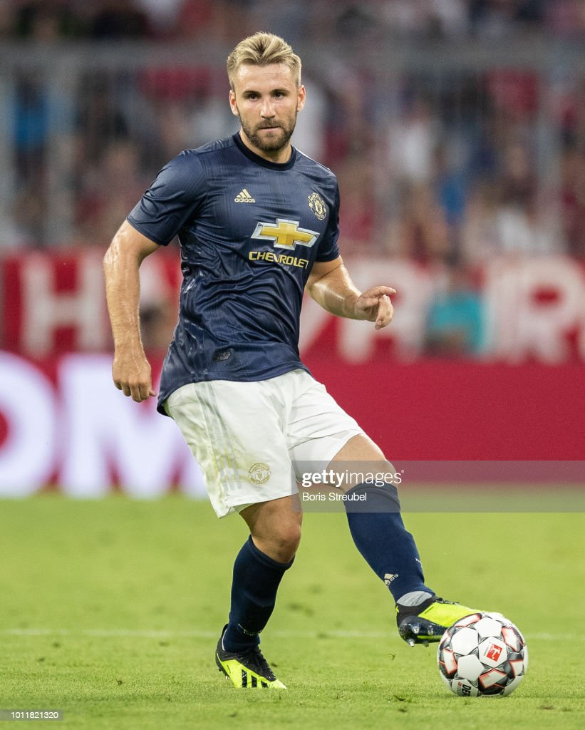 Kits by BK-201 ::NO REQUESTS:: - Page 8 Luke-shaw-of-manchester-united-runs-with-the-ball-during-the-friendly-picture-id1011821320