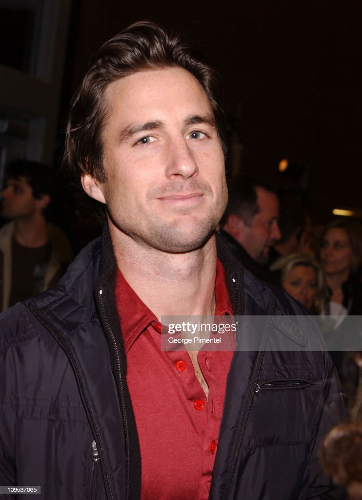 """2003 Sundance Film Festival - """"Masked and Anonymous"""" Premiere"""