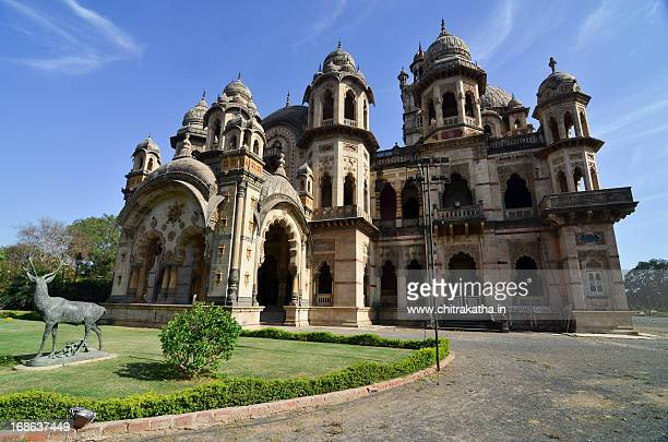 60 Top Vadodara Pictures, Photos, & Images - Getty Images