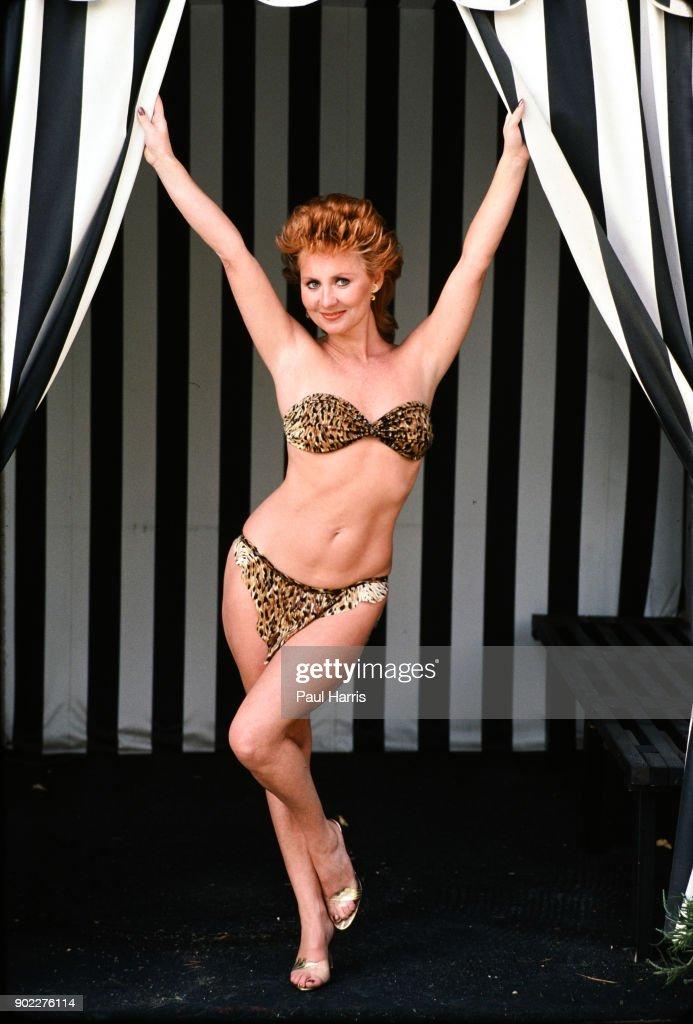 Bikini Swimsuit Lulu (singer)  nudes (74 photos), YouTube, butt