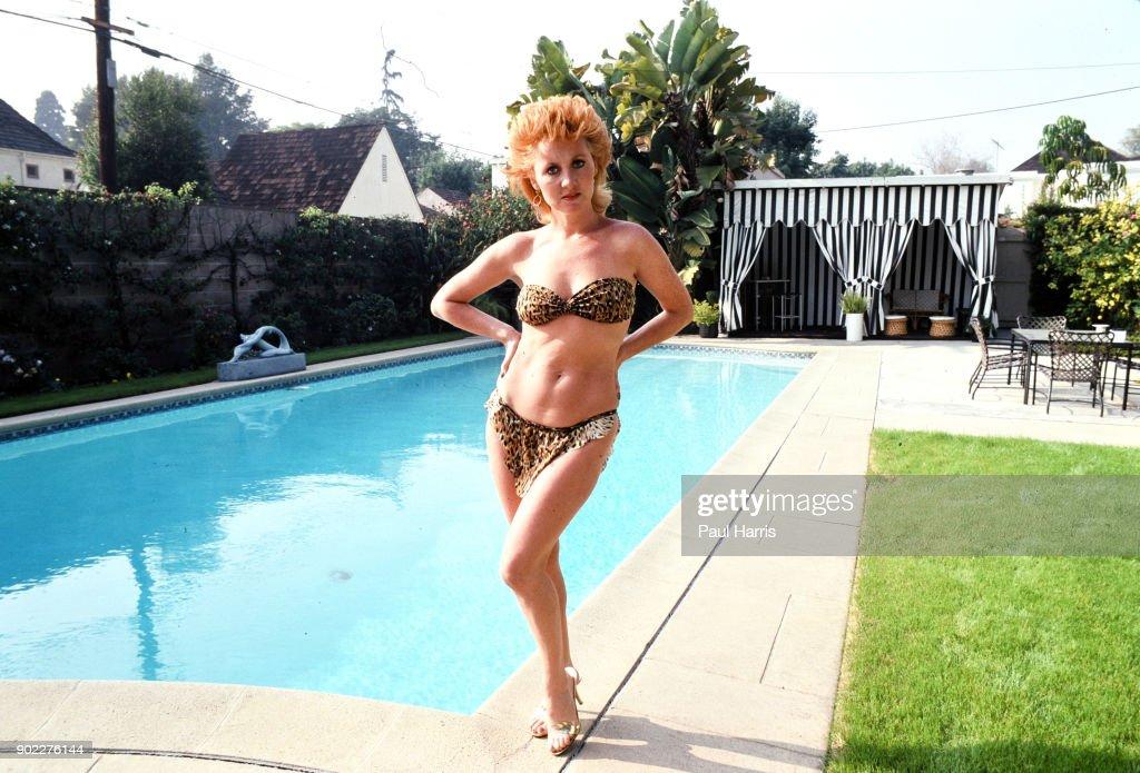 Swimsuit Lulu (singer) naked (37 pictures) Bikini, Snapchat, swimsuit