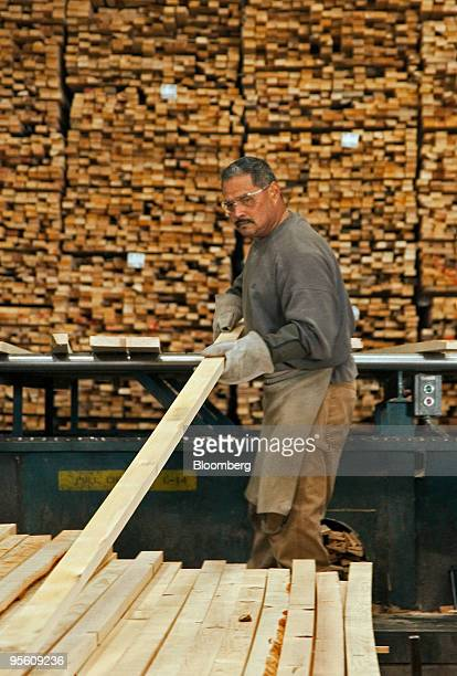 Sierra Pacific Industries Spi Today Announced It Will Close Its Sawmill In Arcata Ca