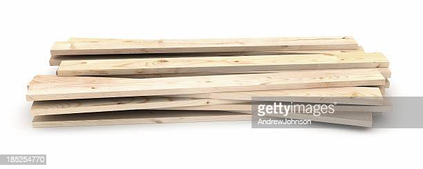lumber - plank timber stock pictures, royalty-free photos & images