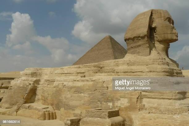 egipto ストックフォトと画像 getty images