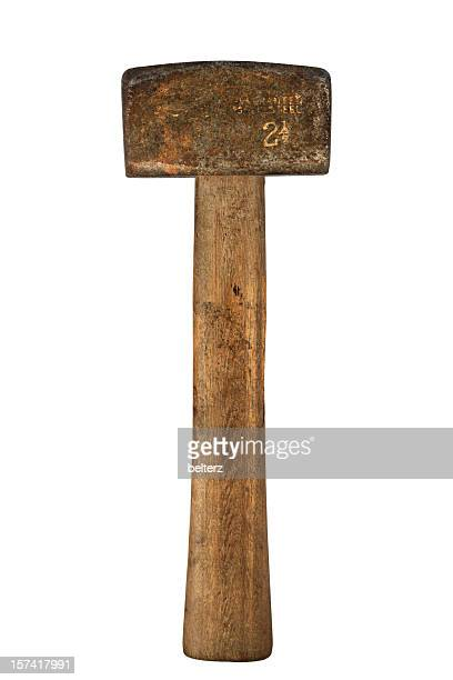 lump hammer - handle stock pictures, royalty-free photos & images