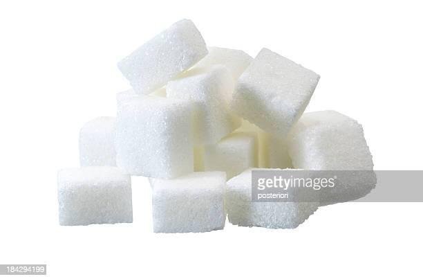 Bosse tas de sucre