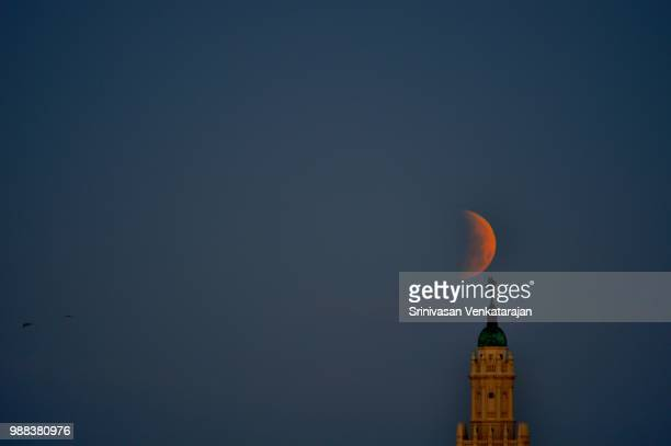 Lunar Eclipse-04Apr2015-1