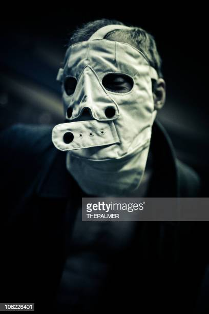 lunatic fellow - insanity stock pictures, royalty-free photos & images